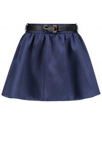 Lexi A-Line Skirt