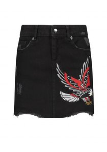Birdy Eagle Skirt