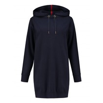 Jiva Hoody Dress