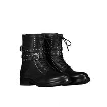 Dane Boots
