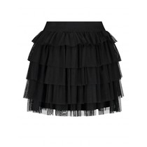Runa Mini Skirt
