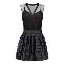 Roux Dress