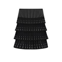Jessi Skirt