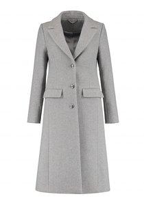 Alexi Coat