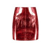 Mazie Skirt
