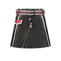 Mika Motor Skirt