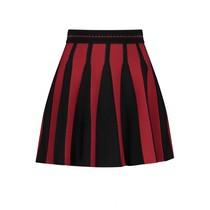Juno Skirt