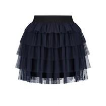 Runa Mini Skirt