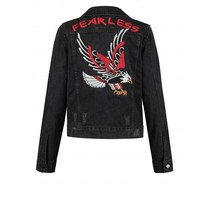 Bobby Eagle Jacket