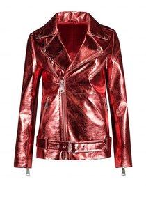 Mazie Jacket