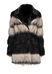 Ara Fake Fur Coat