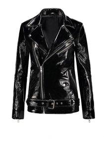 Mira Jacket