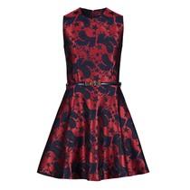 Laira Dress
