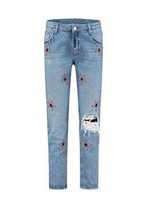 Star Boyfriend Jeans