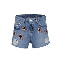 Star Destroy Shorts