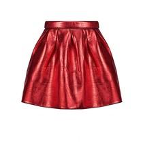 Liverpool Skirt