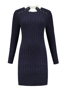 Juro Dress