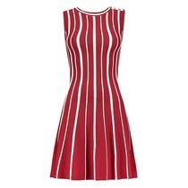 Jaja Ventura Dress