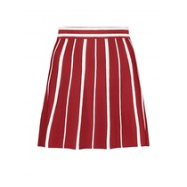 Jaja Skylar Skirt