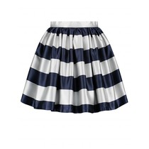 Lachelle Skirt