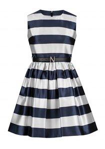 Lachelle Dress