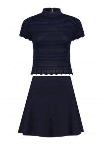 Jordan Combi Dress