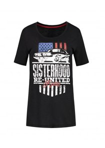 Sisterhood T-shirt