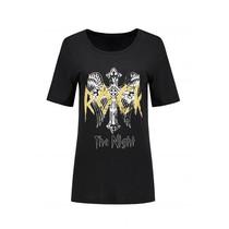 Rock The Night T-shirt