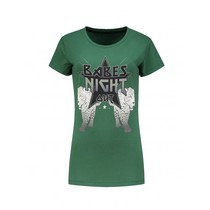 Babes Night Out T-shirt