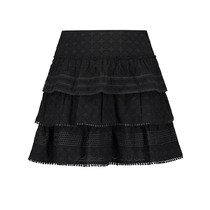 Rollin Layer Skirt