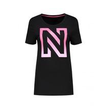 N Logo T-shirt