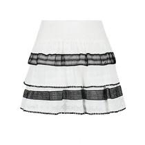 Rollin Layer Skirt