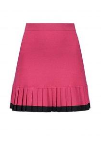 Jala Skirt