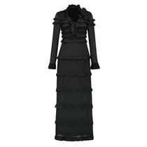Riva Maxi Dress