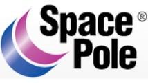 SpacePole