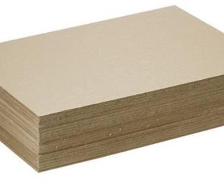 Isofelt Silent Ondervloer 9 mm