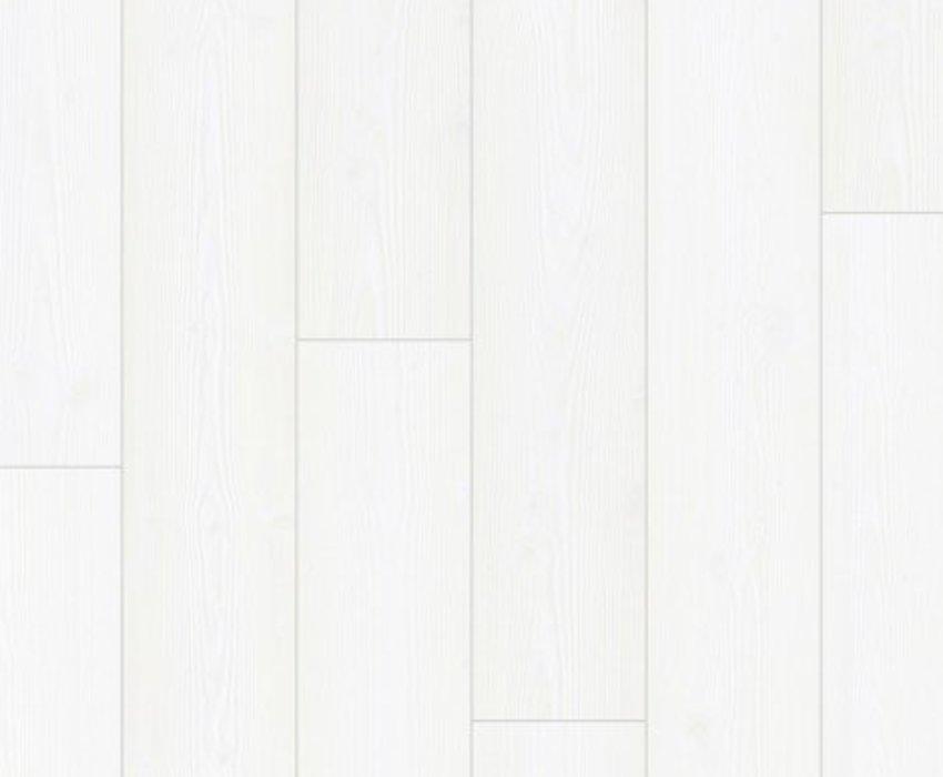 Quickstep Witte planken