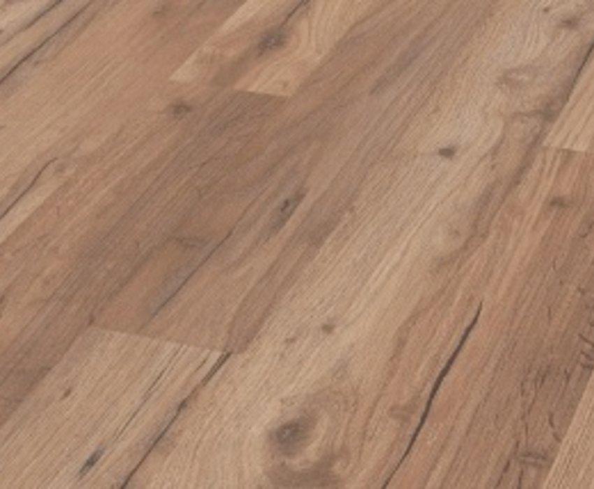 Budgetline Trendline Crusoe Oak laminaat