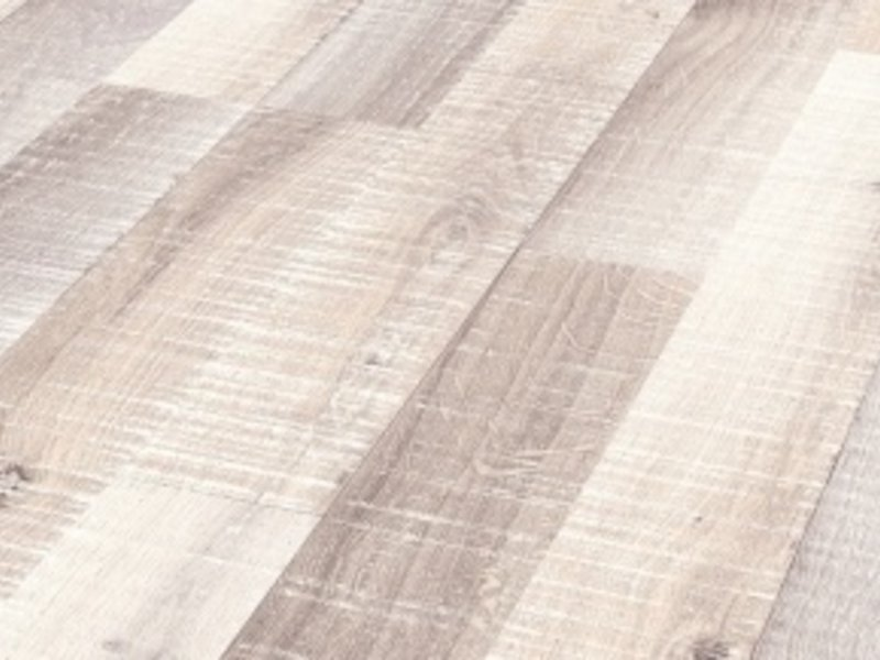 Rugged oak laminaat budget floorstore