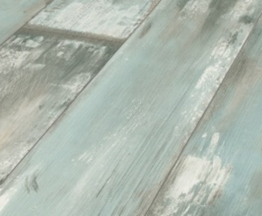 Restpartij Vinyl Vloer : Goedkope vloeren online budget floorstore