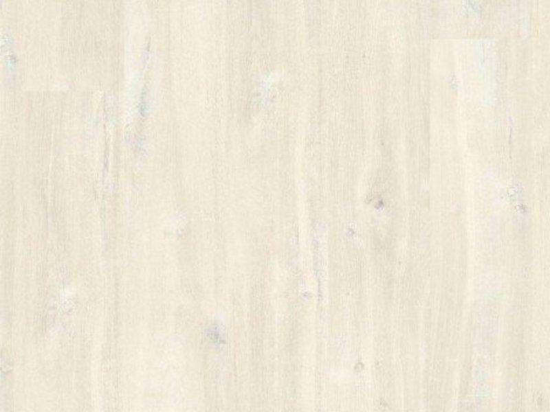 Wit Eiken Laminaat : Quickstep creo cr3178 witte eik charlotte laminaat budget floorstore