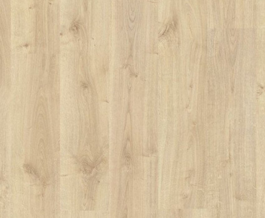 Quickstep Creo CR3182 Eik Natuur Virginia laminaat
