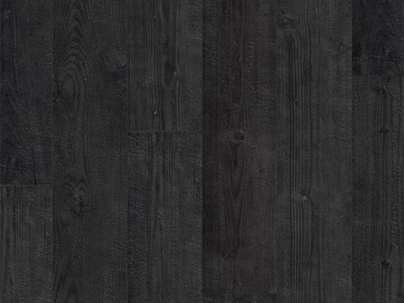 Quickstep Impressive Gebrande Planken IM 1862 laminaat