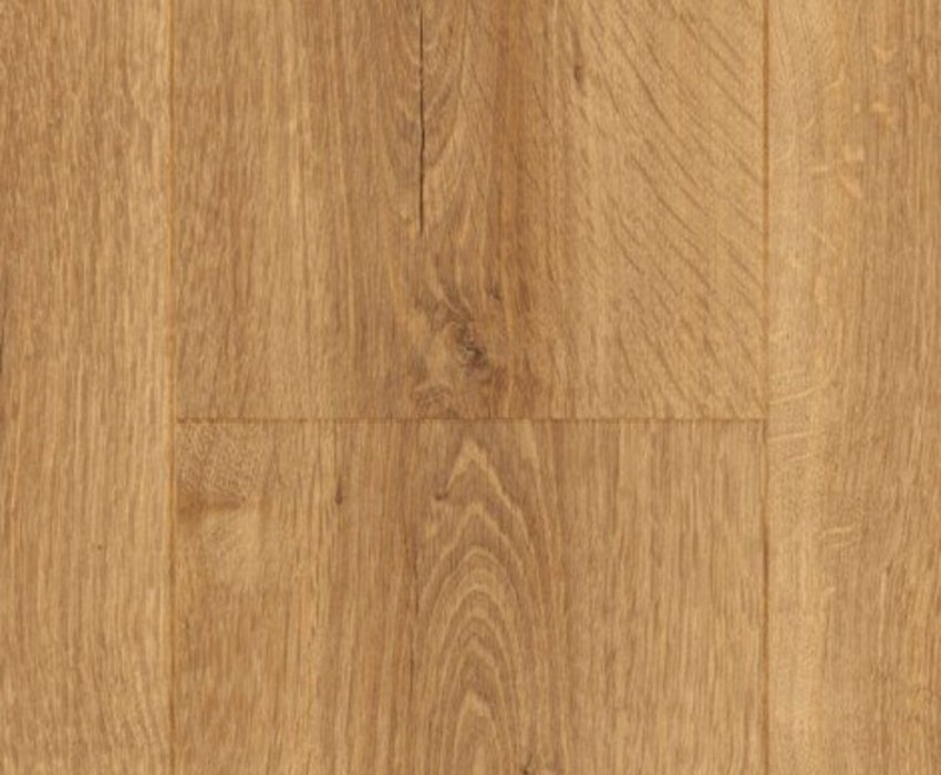 Quickstep Majestic Woestijn Eik Warm Naturel MJ 3551