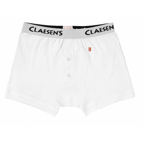 Claesen's Claesen's Boxer Harlem White