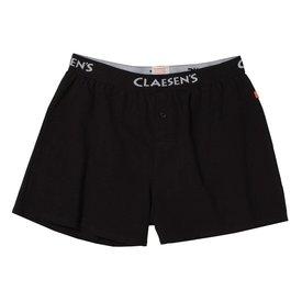 Claesen's Claesen's Boxer Loose Black