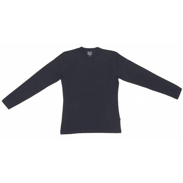 Claesen's Claesen's Long Sleeve Lycra Navy
