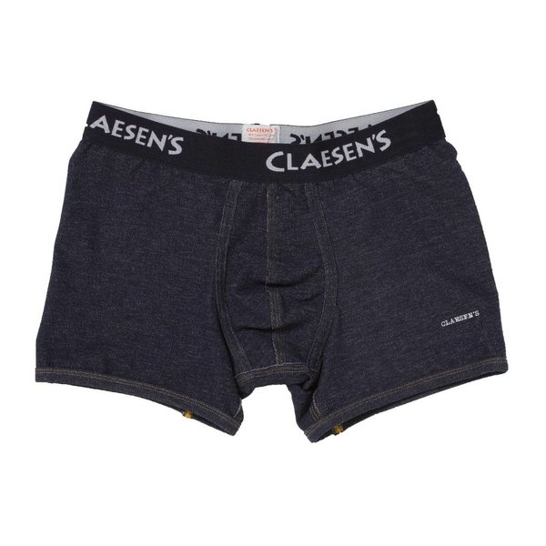 Claesen's Claesen's Trunk Denim