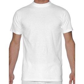 HOM HOM Harro Shirt White