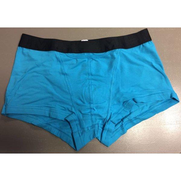 HOM HOM HO1 Original Boxer Turquoise (400200)